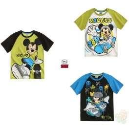 Mickey Mouse palaidinė