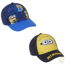 Kepurė Minions