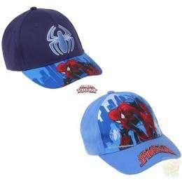 Kepurė Spider-Man