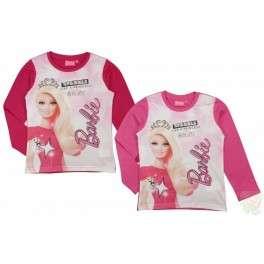 Palaidinė Barbie