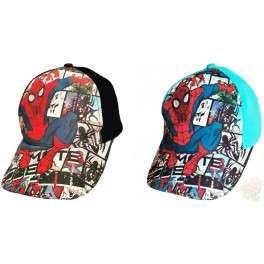 Spider-Man kepurė