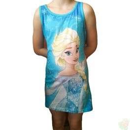 Suknelė Frozen