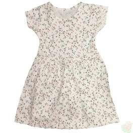 Trikotažinės suknelės mergaitėms