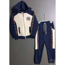 Sportiniai kostiumai berniukams