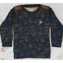 Džemperiai berniukams