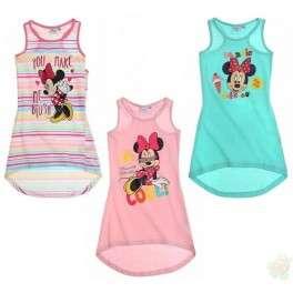 Suknelės mergaitėms Minnie